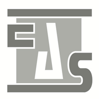 East African Social Media Gurus, Nairobi | EAS logo 200px PORTFOLIO | easmg.com