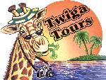 East African Social Media Gurus, Nairobi | twiga tours logo 150px PORTFOLIO | easmg.com