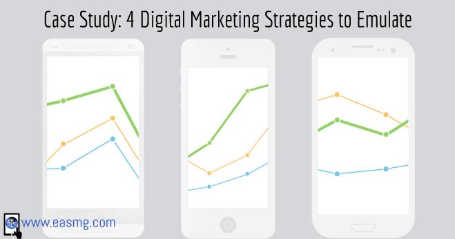 EASMG-Blog-4-digital-marketing-strategies-to-emulate