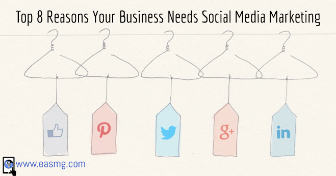 EASMG-Blog-top-8-reasons-your-business-needs-social-media