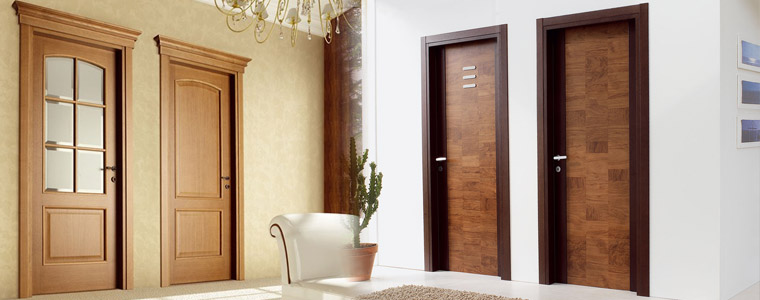 Upmarket Home Style With Door Skins Global Hardware Ltd Blog