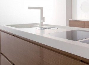 NEW Corian® Colours Now Available | Global Hardware Ltd  Blog