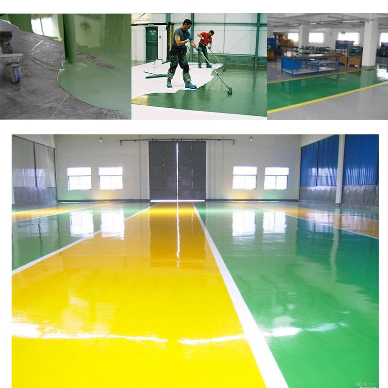 Seamless Flooring Solutions Alyssamyers